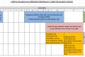 Jadwal PPdb 2020_2021