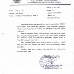 Perubahan Juknis PPDB SD tahun 2021 /2022