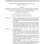 2. PERUBAHAN JUKNIS PPDB SD 2021 - 20200611-2