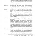 2. PERUBAHAN JUKNIS PPDB SD 2021 - 20200611-3