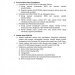 Pengumuman PPDB SDP2 2021-2022-2