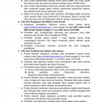 Pengumuman PPDB SDP2 2021-2022-3