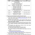 Pengumuman PPDB SDP2 2021-2022-4