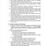 Pengumuman PPDB SDP2 2021-2022-5