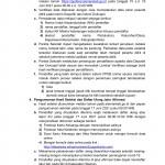 Pengumuman PPDB SDP2 2021-2022-6
