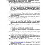 Pengumuman PPDB SDP2 2021-2022-7