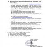 Pengumuman PPDB SDP2 2021-2022-8